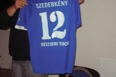 Évzáró - 2008. december
