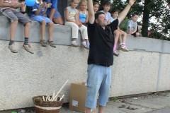 Sportnap - 2009. 06. 27.