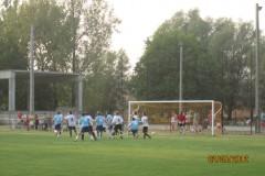 Szederkény - Geresdlak 2012.09.02